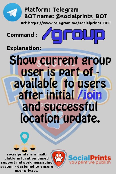 /group